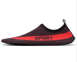 Wholesale Hunter Socks Black - New Sbart 3MM Neoprene Diving sply 350 Swimming Shoes For Kids adults Non-slip Scuba Snorkeling Spearfishing Socks Women Men DO