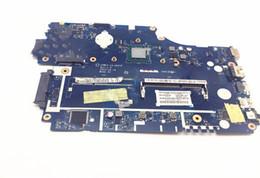 Wholesale acer usb - aptop Motherboard For Acer aspire E1-510 E1-510-2500 Motherboard Z5WE3 LA-A621P DDR3 100% Test ok