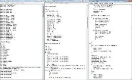 Canada DDR Verilog sdram verilog conception DDR Verilog code testbench modèlesim DDR-Verilog Livraison gratuite Offre