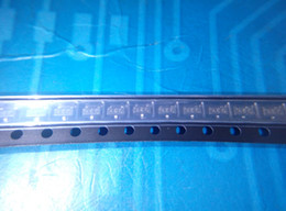 Wholesale Cj Free - Wholesale-Free shipping 1000 lot pcs transistor 8050 S8050 J3Y CJ SOT23 electronics part in stock new and original DIODE