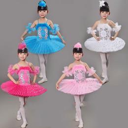 q0228 2016 New Arrival Children Ballet Tutu Dress Swan Lake Multicolor Ballet Costumes Kids Girl Ballet Dress for Children  sc 1 st  DHgate.com & Zebra Costumes For Girls NZ | Buy New Zebra Costumes For Girls ...