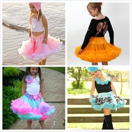 Wholesale Corduroy Girls Christmas Dresses - Newborn Infant Baby Birthday Gift Party Wedding Silk Flower Romper Princess Dress Tutu Skirt Christmas Costumes