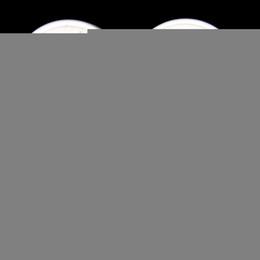 Wholesale Tips White Curve - Wholesale- 36W White Nail UV Lamp UV Gel Primer Cleanser Plus Topcoat Fake Tips Rhinestone Cuticle Oil Curved Tweezer Brush Glitter Decor