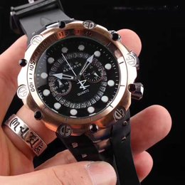 Wholesale Brand Suppliers - 2017 Mens Watches top Brand Luxury AAA women Mechanical watch Ladies automatic Creative tops watch Relogio masculino dropshipping suppliers