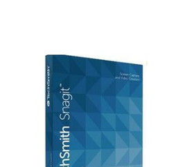 Wholesale Activation Keys - TechSmith Snagit 13 Serial Number Key License Activation Code Full Version
