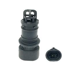 Wholesale Airs Sensors - New Intake Air Charge Temperature Sensor For Buick GM 213-243 12110319 12160244
