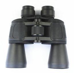Wholesale Bird Binoculars - 20x50 Outdoor tour bird watching concert dedicated high-power binoculars