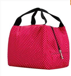 Wholesale Soft Box Large - Hot sale Large Portable Insulated Canvas lunch Bag Thermal Food Picnic Lunch Bags for Women kids Men Cooler Lunch Box Bag