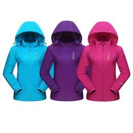 Wholesale Wholesale Embroidery Hoops - Wholesale- 2016 Free Shipping Brand Women's Jacket Hoop Warm Winter Jacket Thick Outwear Windproof Coat