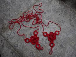 Wholesale Handmade Crochet Sandal - Handmade Sexy Crochet Lace Barefoot sandals, Foot jewelry, Barefoot sandals, Beach, Anklet, Wedding shoes, Beach Wedding, Summer shoes
