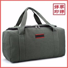 duffle bag canada cheap   OFF69% The Largest Catalog Discounts 3962f8a38d17c