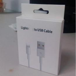 Canada 500pcs gros boîte de détail pour câble Retail Box pour le câble, vous pouvez l'utiliser pour l'emballage de détail et il n'y avait que la couleur blanche en stock maintenant Offre