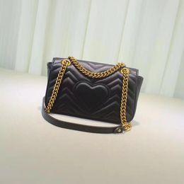 Wholesale Cute Fashion Handbags - New Arrival Small Women Shoulder Bag Mini Fashion Top Handbag High Quality and Cute Women Box Bag