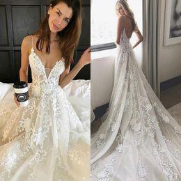 Wholesale Simple Classic Wedding Dress - Buy Cheap Simple Classic ...