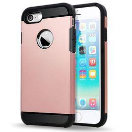 Wholesale Case For Iphone G - SGP Case For LG G6 K7 G Stylo G7 Samsung S8 Iphone 7 Plus Google Nexus6 Zenfone5