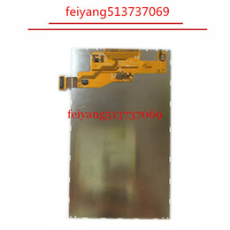 Wholesale Display Grand Duos - 10pcs A quality 100%test LCD Display For Samsung Galaxy Grand Duos i9082 i9080 Neo plus i9060i i9060 LCD Panel Screen
