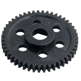Wholesale Rc Electric Buggy - RC HSP 06232 Spur. Gear (47T) For HSP 1:10 Nitro Off-Road Buggy