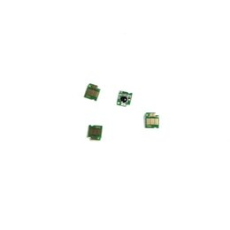 Fratelli fratelli online-Chip permanente YOTAT 1SET per Brother LC117 Chip cartuccia ricaricabile LC115 per stampante Brother MFC-J4210N / J4510N / J4910CDW / DCP-J4215N