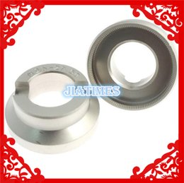 Wholesale dying tool - Wholesale- Free Shipping 1pc Case Opener Works 36.5mm Die for Watch Repair