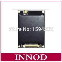 Wholesale Range Reader - Wholesale- free English sdk impinj 1port long distance range rfid reader Impinj R2000 single port UHF RFID module without development board