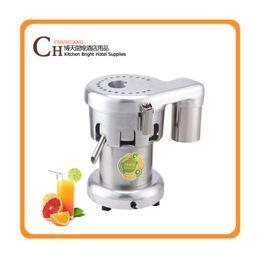 Wholesale Vegetable Juice Machine - Electric fruits and vegetables Juice Machine Commercial Juicer for sales