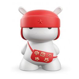Wholesale Mi Rabbit - Xiaomi Mi Rabbit Sparkle Wireless Bluetooth 4.0 Speaker SD Card Music Player Support Tf card up to 32g