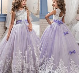 e61e86d7faa4e Beautiful Pageant Dresses For Kids Coupons, Promo Codes & Deals 2019 ...
