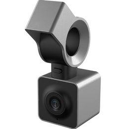 Wholesale Hd Gps Recorder - AutoBot C intelligent WiFi vehicle traveling data recorder hd night vision car dvr