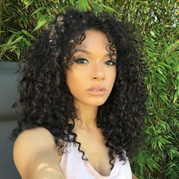 Fine Where To Buy Long Curly Black Hairstyles Middle Part Online Buy Hairstyle Inspiration Daily Dogsangcom