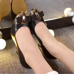 Wholesale Sf Wedding - Freeshipping Dropshipping Hot Sales Lady Genuine Leather Woman High Heel Pupms Sexy High heeled Women Dress Shoes SF Brand Footwear ML180