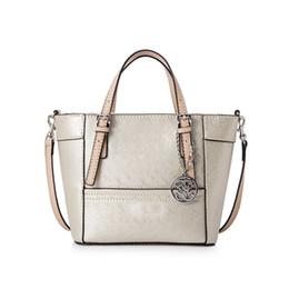 Wholesale european coffees - new arrival fashion women shoulder bag Delaney pattern female Tote brand small Handbag With Crossbody Strap Colors SKUGU034