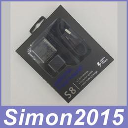 AC Puissance 15 W 9 V 1.5A US Plug Charge Rapide Chargeur de Mur Adaptateur pour Samsung S8 Note8 ? partir de fabricateur