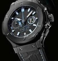 Wholesale Watch Brands Sale - New master bes sales date brand New Automatic mechanical Wristwatches men watch Luxury sports Stainless steel Men's Watches