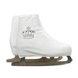 e3dcc3a721233 White Ice Skates Coupons, Promo Codes & Deals 2019 | Get Cheap White ...