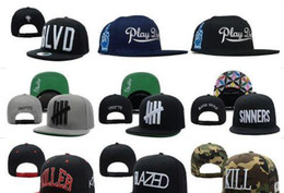 Wholesale Services Animals - DHgate.com is an online wholesaler with satisfied quality and best service. If you are looking for the perfect Undefeated Snapbacks Snapbac