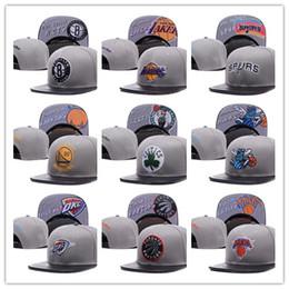 Wholesale Rose Snapback - 2017 new fashion rose baseball cap snapback hats and caps for men women brand sports hip hop flat sun hat bone gorras cheap mens Casquette