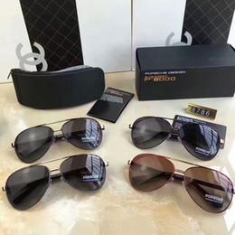 6ebe58e789 2017DITA Unisex Grandmaster Gafas de sol Mujeres ditas Diseñador de la  marca Gafas de sol Hombres Gafas de sol de la vendimia con la caja al por  menor