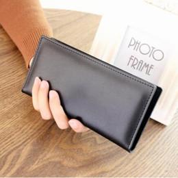 Man Wallets Models Suppliers | Best Man Wallets