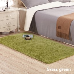 Wholesale Green Coffee Table - Living Room Carpet Sofa Coffee Table Large Floor Mats Doormat Tapetes De Sala Doormat Rugs and Carpets Alfombras Area Rug