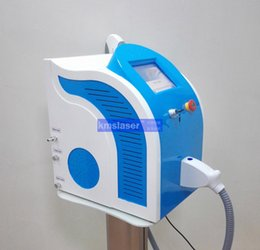 Wholesale Hair Pigments - OPT SHR IPL Hair Removal Machine IPL Epilation Skin Rejuvenation Acne Pigment Therapy With Imported Lamp