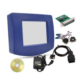 Wholesale Yamaha Software - DIGIPROG III Digiprog 3 obd version V4.94 + OBD2 ST01 ST04 Cable Digiprog3 OBD II with Full Software multi-language