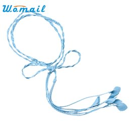 Wholesale Gold Chain Belts For Women - Wholesale- Womail 2017 Fashion Leather Leaves Weave Waist Belt Waistband Dress belts for women Chain