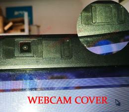 внешняя веб-камера Скидка веб-камера безопасности крышка для защиты вашей семьи от хакера конфиденциальности крышка для ноутбуков смартфонов