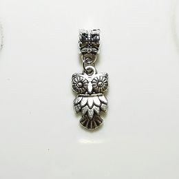 Wholesale Cheap Pandora Diy Bracelets - cheap jewelry 60 mix deigns Fits Pandora Bracelets Silver Plated Charms Big Hole Loose Beads and pendants For Diy European Bracelets 100pcs