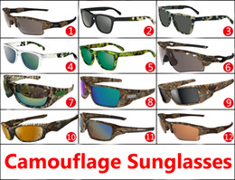 Wholesale Eyes Sunglasses Frames - DHL shipping Europe and US with big sunglasses, sport cycling eye sunglasses for men fashion dazzle colour mirrors glasses frame sunglasses