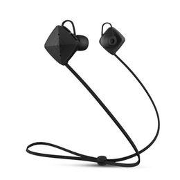 M3 Sports Wireless Bluetooth Kopfhörer Ohrhörer V4.1 Stereo Headset Bass Kopfhörer mit Mikrofon In-Ear für iPhone 7/6 Samsung Huawei SmartPhone von Fabrikanten