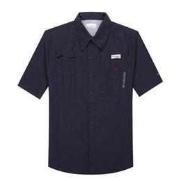 Wholesale Mens Gold Dress Shirts - Wholesale- Men's shirts Chemise Shirt Plaid Top male Camisa xadrez masculine Mens shirt Camisas Masculina hombre vestir Plus Size loose2810