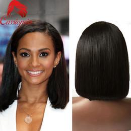 Wholesale Natural Hairstyles For Medium Length Hair Buy