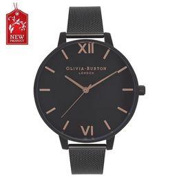 Wholesale Crystal Mesh Price - 2017 Lowest Price Top Luxury Brand Ladies Watch Women Steel Mesh Rhinestone Crystal Diamond Quartz Watch Clock Relogio Feminino