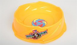 Wholesale Toy For Kids Beyblade - Beyblade arena Kid Child Boy Toy Spinning Beyblades Limited Edition Top Christmas Gift For Kids Toys 34.5*33*9cm